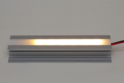 LED Lichtlinie 31x51mm