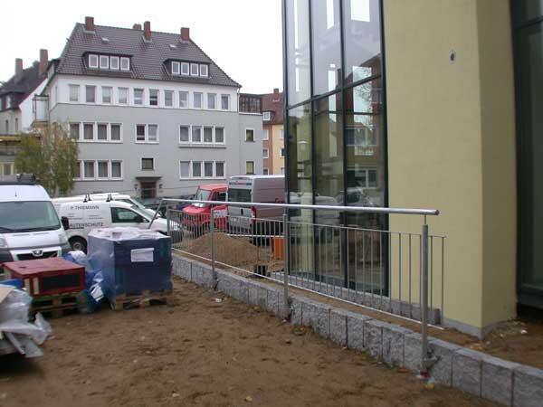 Thega Filmpalast Hildesheim Preise